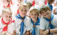Four boys wearing sunday whites.jpg?ixlib=rails 2.1