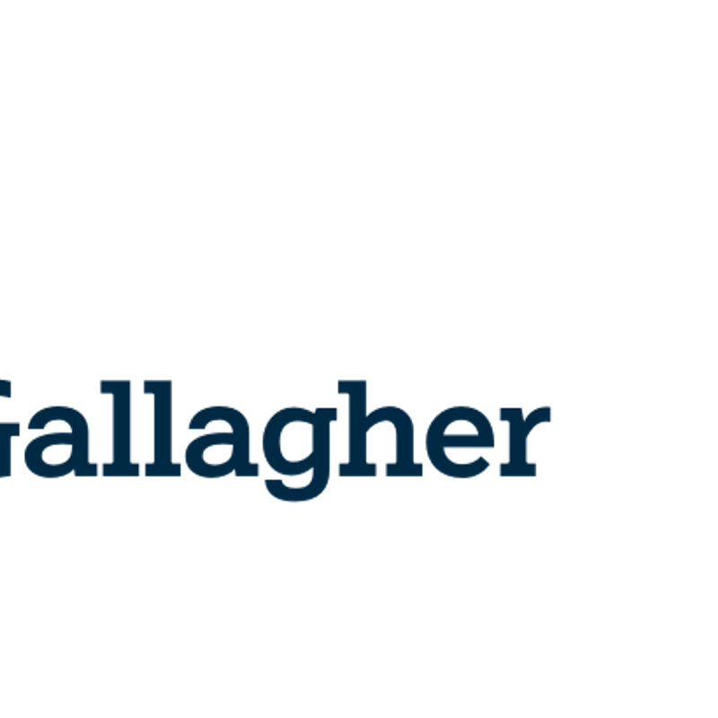 Logo gallagher.png?ixlib=rails 2.1