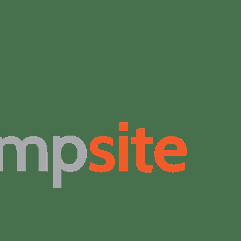 Logo campsite.png?ixlib=rails 2.1