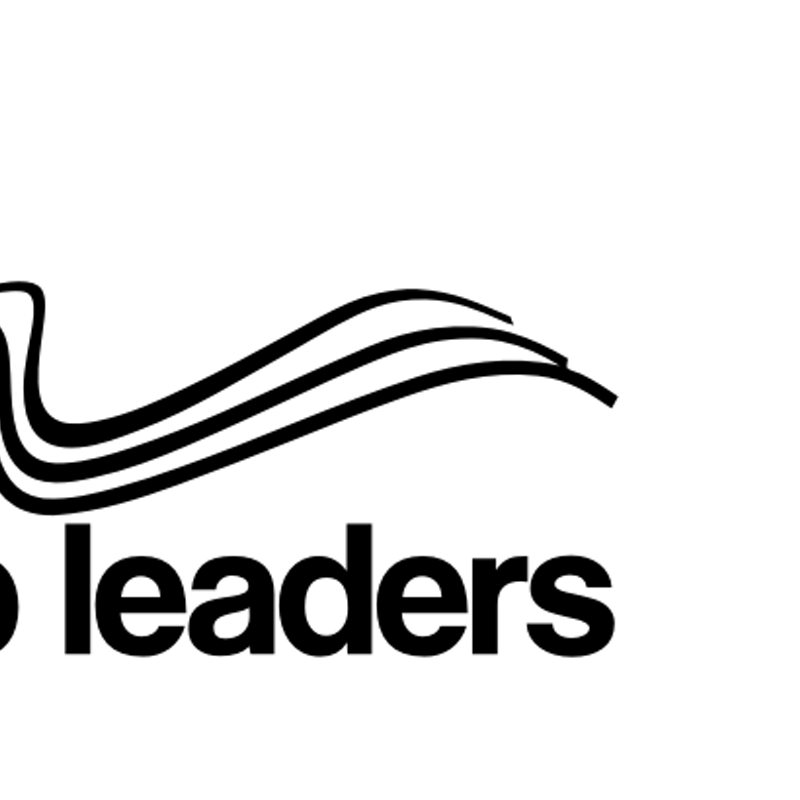 Logo camp leaders.png?ixlib=rails 2.1