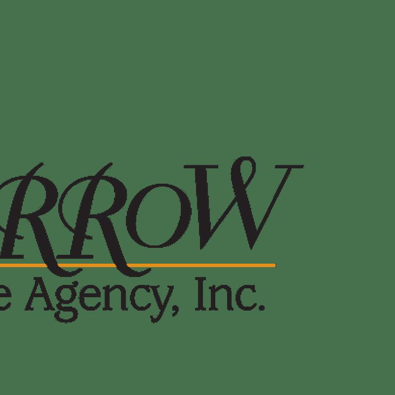 Logo morrow.png?ixlib=rails 2.1