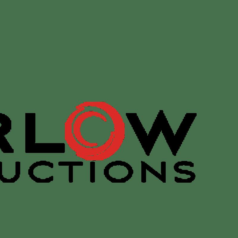 Logo perlow.png?ixlib=rails 2.1