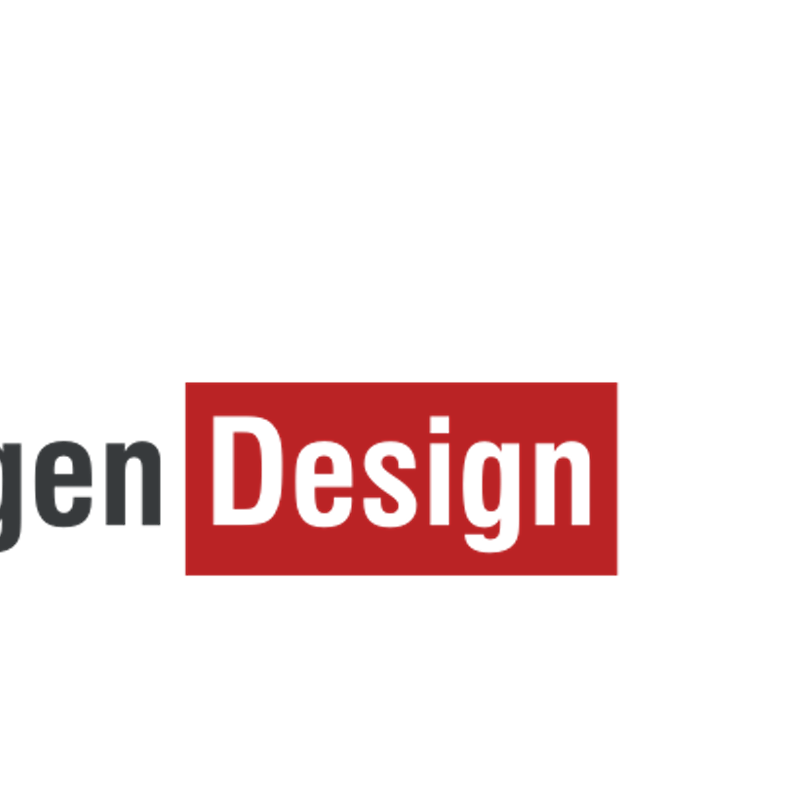 Logo ronningen design.png?ixlib=rails 2.1