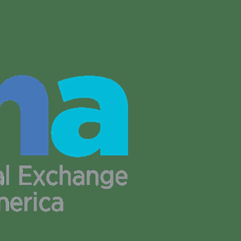 Logo iena.png?ixlib=rails 2.1