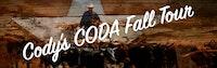 Codys fall tour.jpg?ixlib=rails 2.1