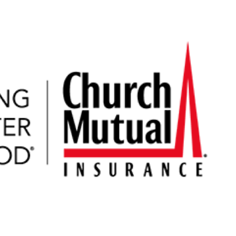 Logo church mutual.png?ixlib=rails 2.1