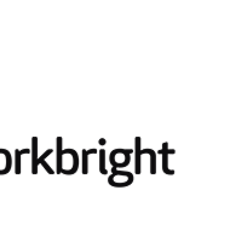Logo workbright.png?ixlib=rails 2.1
