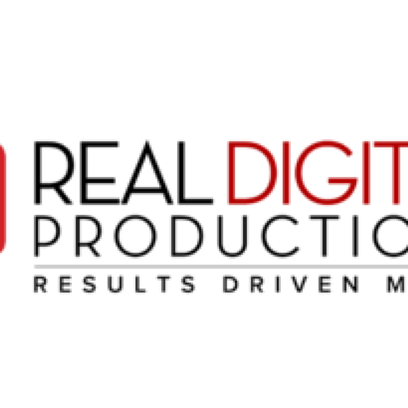 Logo real digital productions.png?ixlib=rails 2.1