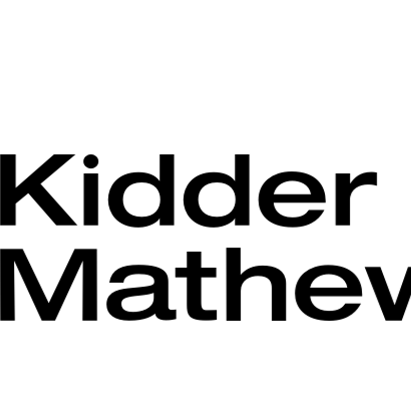 Logo kidder.png?ixlib=rails 2.1