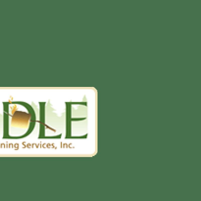 Logo kandle.png?ixlib=rails 2.1