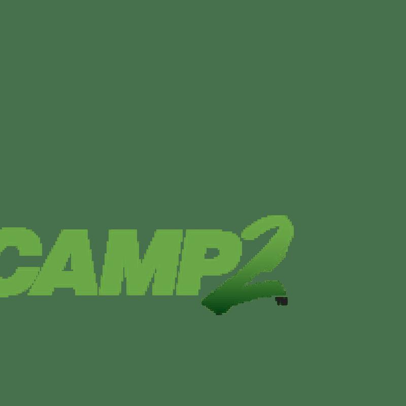 Logo ez camp.png?ixlib=rails 2.1