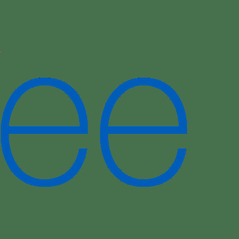 Logo ciee.png?ixlib=rails 2.1