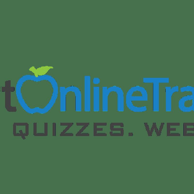 Logo expert online training.png?ixlib=rails 2.1