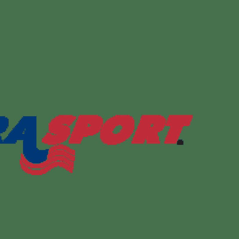 Logo amerasport.png?ixlib=rails 2.1