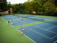 Summer camp tennis.jpg?ixlib=rails 2.1