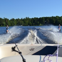 Waterskiing summer camp.jpg?ixlib=rails 2.1