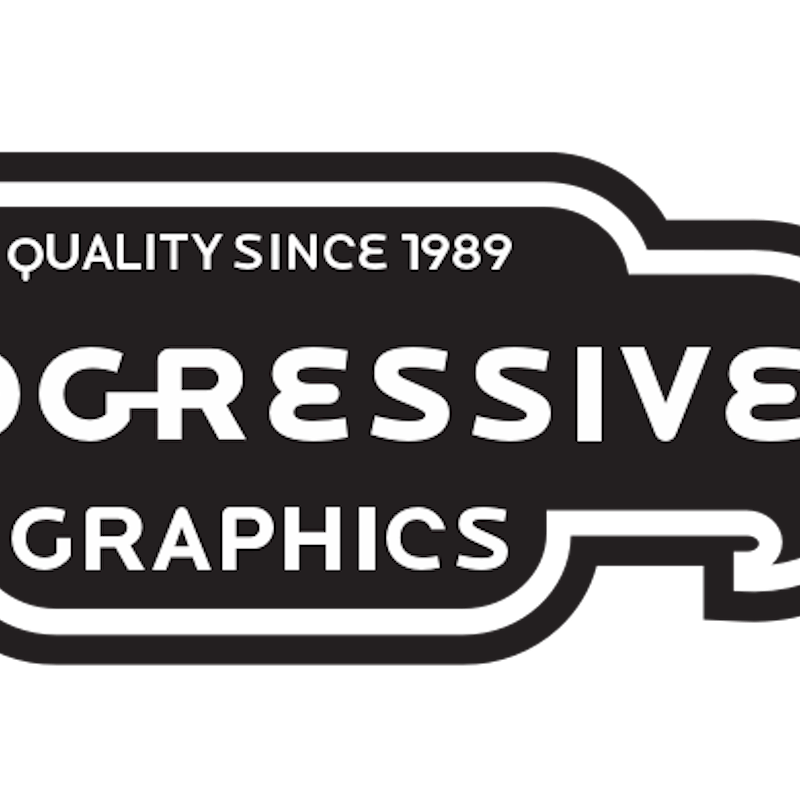 Logo progressive graphics.png?ixlib=rails 2.1