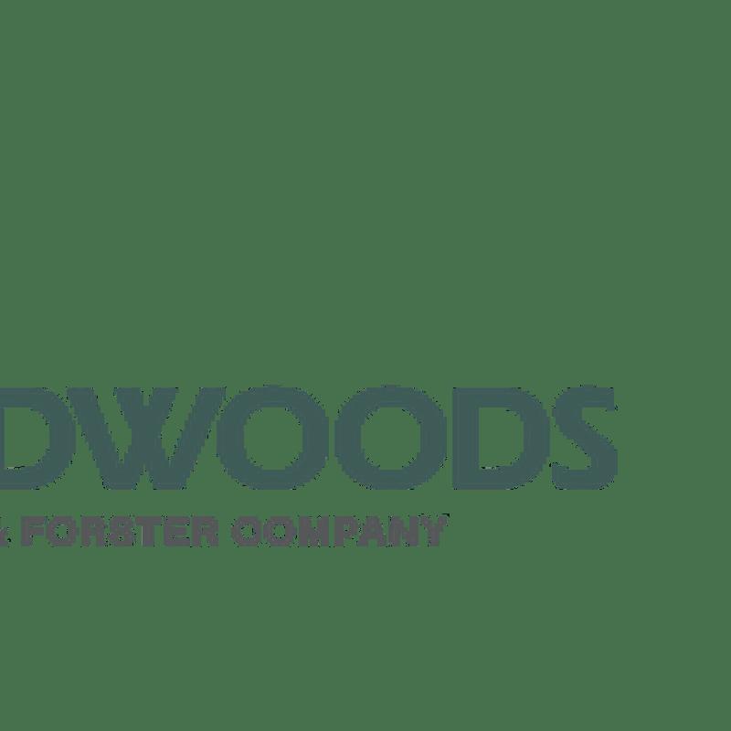 Logo redwoods.png?ixlib=rails 2.1