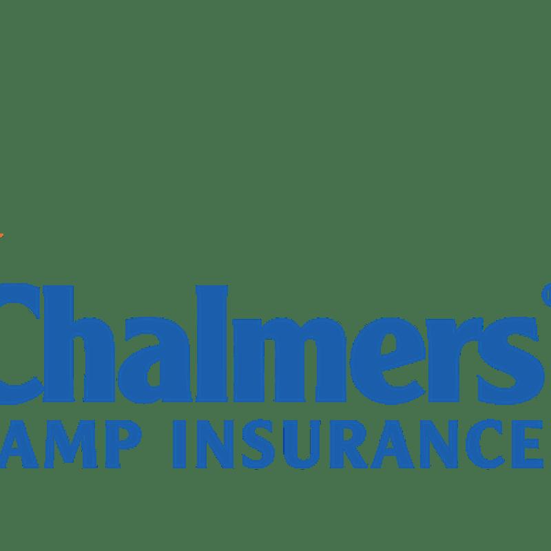 Logo chalmers.png?ixlib=rails 2.1