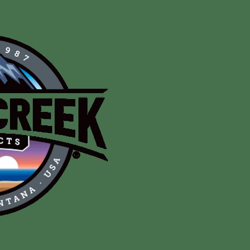 Logo crazycreek.png?ixlib=rails 2.1