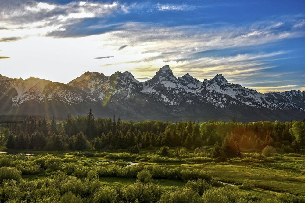 Grand teton mountain range.jpg?ixlib=rails 2.1