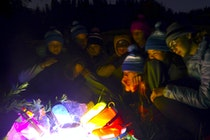 Camping outdoors in wyoming.jpg?ixlib=rails 2.1