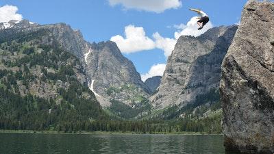Jumping into phelps lake.jpg?ixlib=rails 2.1