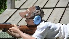 A boy takes aim with his rifle.jpg?ixlib=rails 2.1