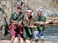 Fishing for trout.jpg?ixlib=rails 2.1