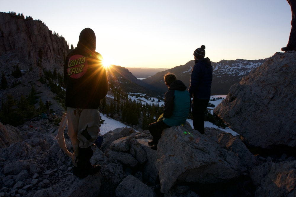 Watching a sunset from the summit.jpg?ixlib=rails 2.1