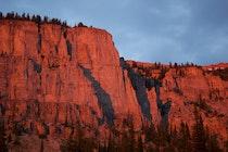 Sunset falls on the cliffs of the teton crest.jpg?ixlib=rails 2.1