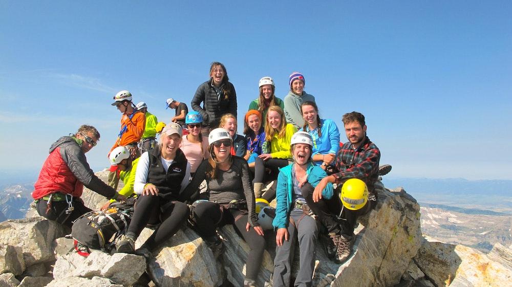 Staff on the mountain summit.jpg?ixlib=rails 2.1