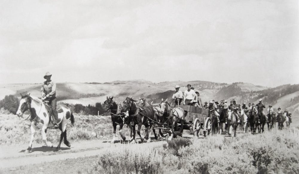 Wagon train.jpg?ixlib=rails 2.1