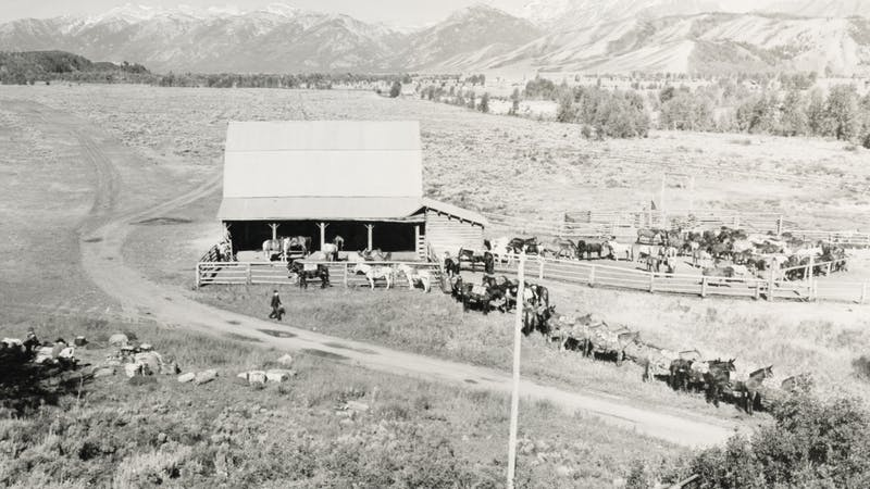Original teton valley ranch barn and stableyard.jpg?ixlib=rails 2.1