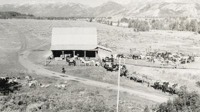 Original teton valley ranch barn and stableyard.jpg?ixlib=rails 2.1