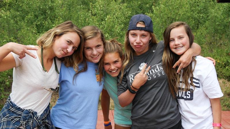 Girl campers.jpg?ixlib=rails 2.1