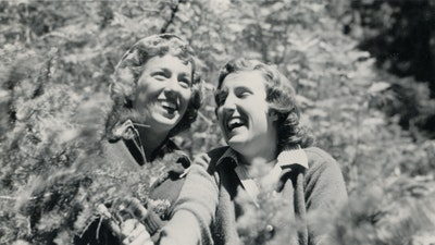 Two girls in the forest.jpg?ixlib=rails 2.1