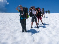 Boys hiking down the snow.jpg?ixlib=rails 2.1