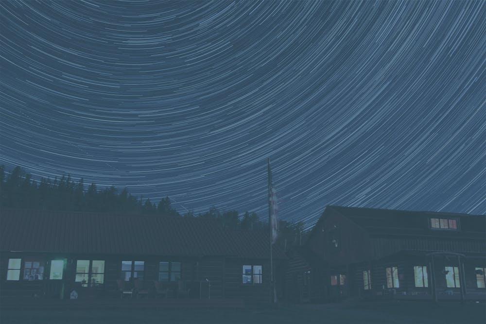 Star trails above office.jpg?ixlib=rails 2.1