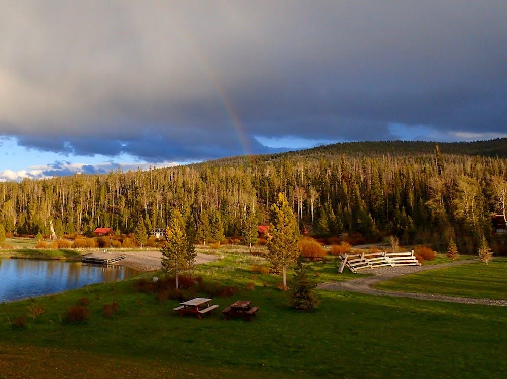 Rainbow over the summer camp.jpg?ixlib=rails 2.1