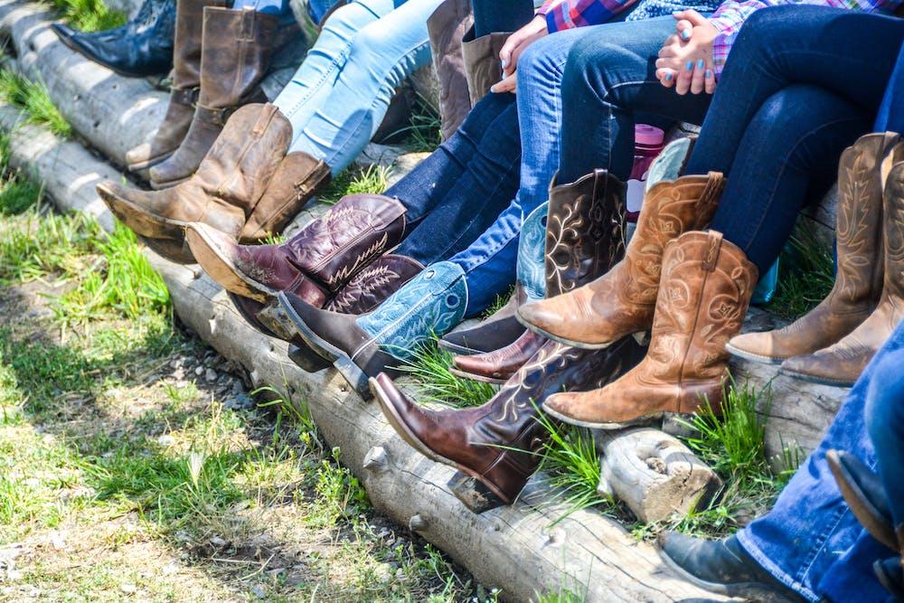 Cowgirl boots.jpg?ixlib=rails 2.1