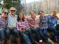 Girls on a camp out in the tetons.jpg?ixlib=rails 2.1