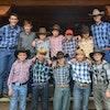 Boys in front of their bunk.jpg?ixlib=rails 2.1