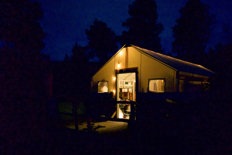 Tentalow at night.jpg?ixlib=rails 2.1