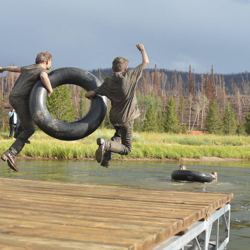 Rough riders jump into the pond.jpg?ixlib=rails 2.1