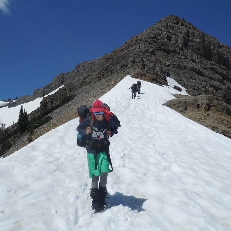 Descending a western mountain.jpg?ixlib=rails 2.1