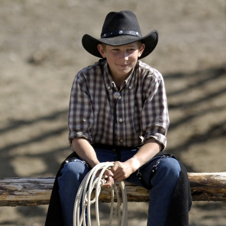 Rodeo competitor at teton valley ranch camp.jpg?ixlib=rails 2.1
