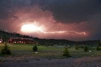 Lightning at ranch.jpg?ixlib=rails 2.1