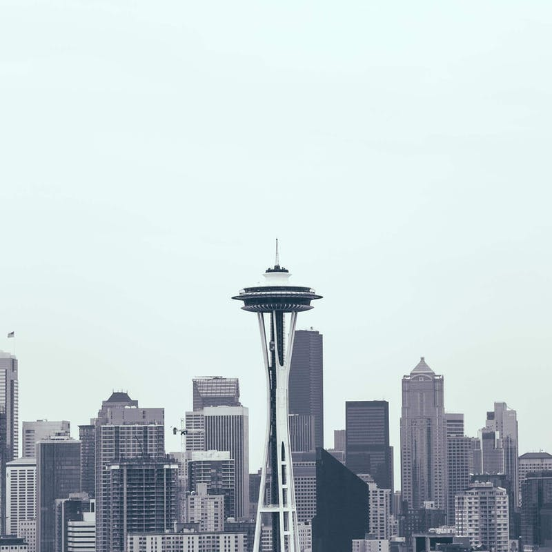 Seattle city skyline.jpg?ixlib=rails 2.1