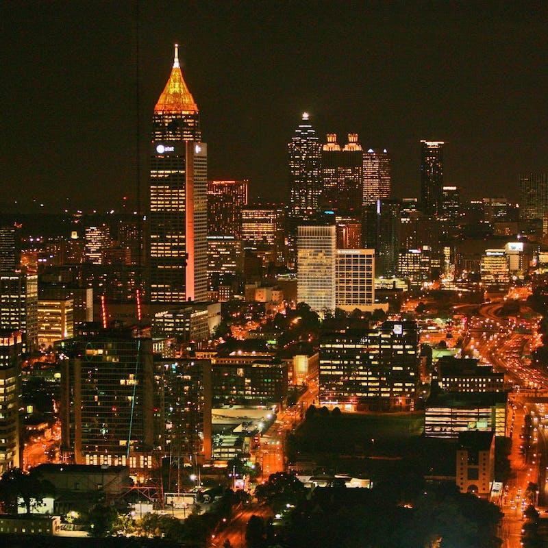 Atlanta skyline at night.jpg?ixlib=rails 2.1